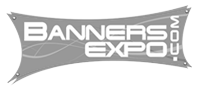 Banners Expo logo