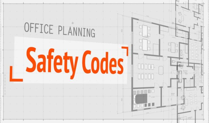 NYC Fire Safety Codes